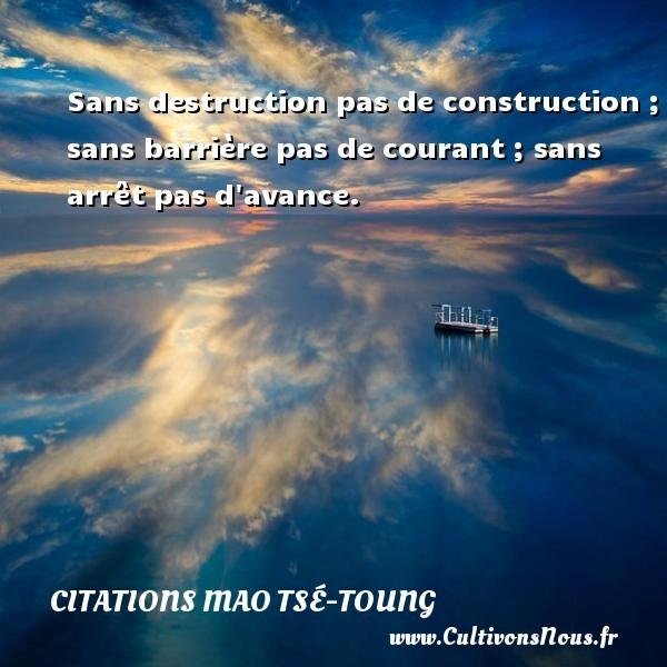 citation-construction