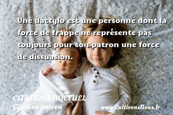 citation-patron