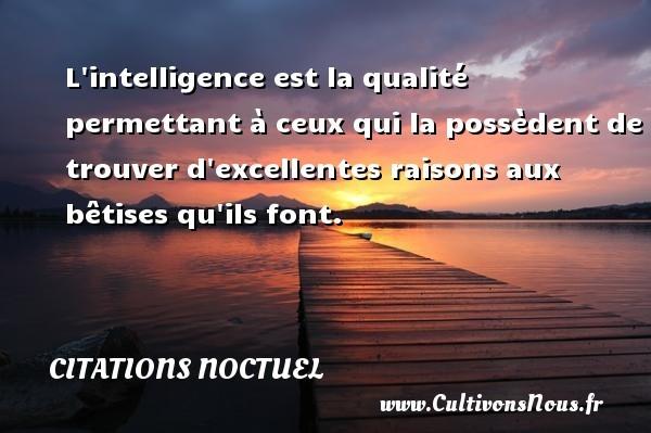 citation-qualite