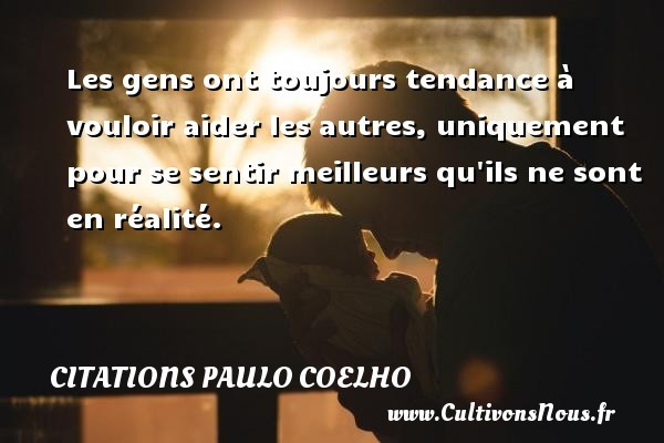 citation-tendance