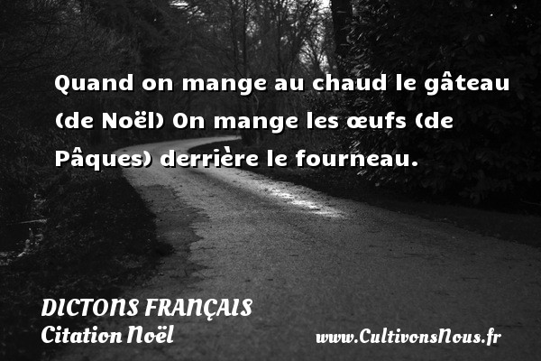 Citation Noël Les Citations Pour Noël Cultivonsnous Fr