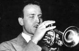 Boris Vian trompettiste