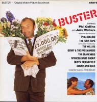 phil-collins-bio-acteur-film-buster