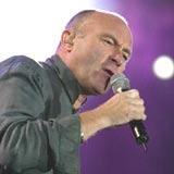 phil-collins-bio-batteur-roi-musicien