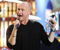 phil-collins-bio-leader-chanson