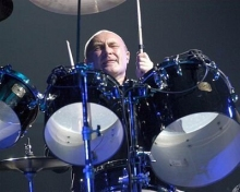 phil-collins-bio-musicien-batterie-star