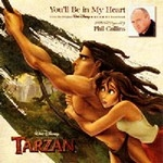 phil-collins-bio-tarzan-disney-youll-be-in-my-heart