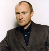 phil-collins-star-musique-rock-genesis