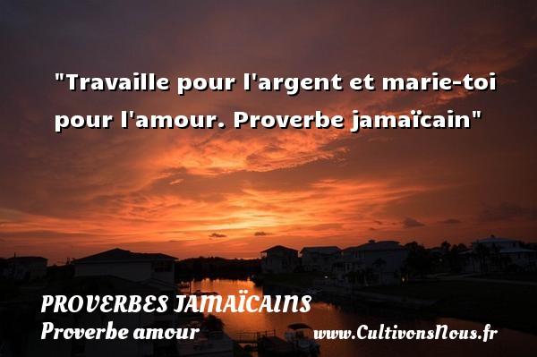 Top Proverbe : Tous les proverbes - Cultivonsnous.fr UT27
