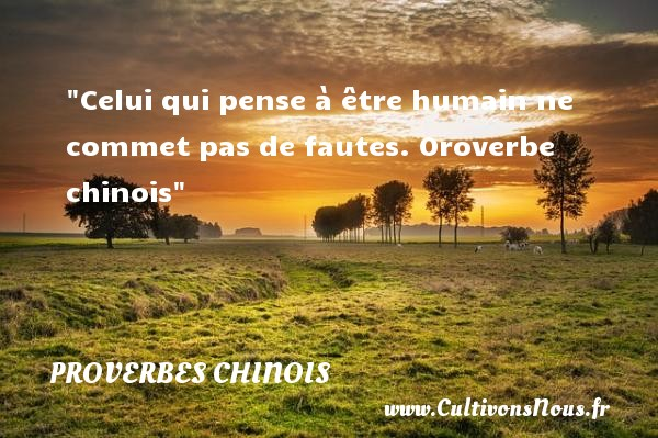 Proverbe Chinois Tous Les Proverbes Chinois Cultivonsnous Fr Page 5