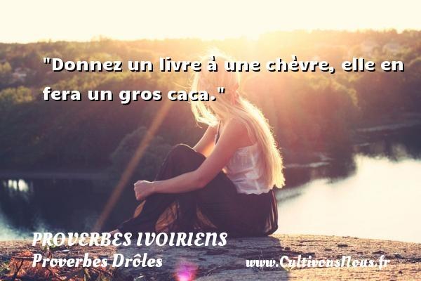 proverbe-drole