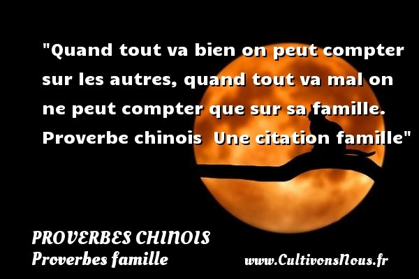 proverbe-famille