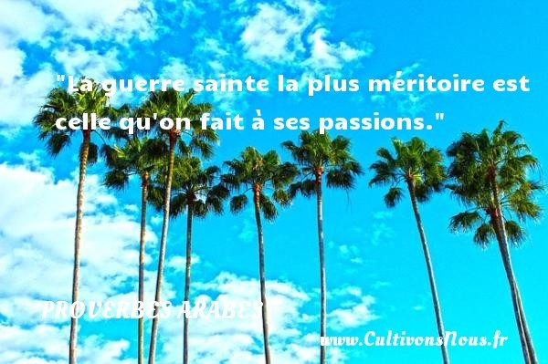 proverbes-passion