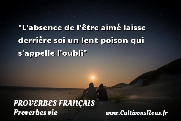 proverbe-absence