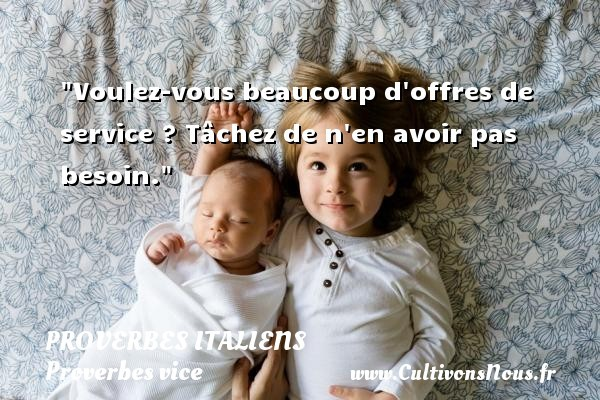 proverbes-vice