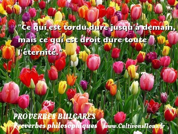 proverbe-eternite