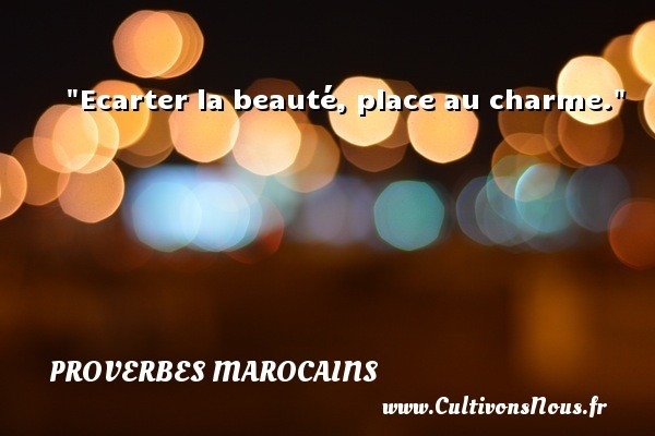 proverbe-beaute