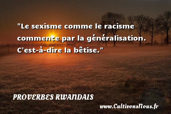 proverbe-betise