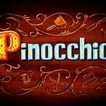 Pinocchio (conte)