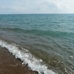 L'eau de la mer (conte)