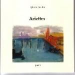 Ariettes