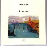 couv_ariettes