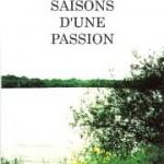 Présentation de l'auteur Claude Colson et de ses livres