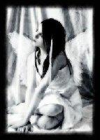 tristesse_ange-poésie