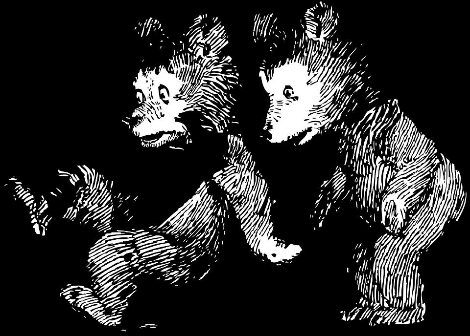 Margaux, Ariane et le jardin des capucines, un conte de Raymonde Verney