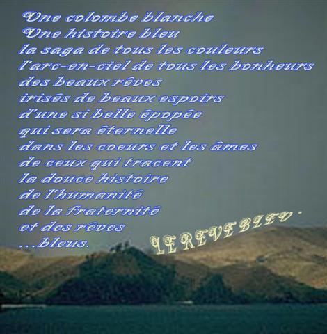 reve-bleus