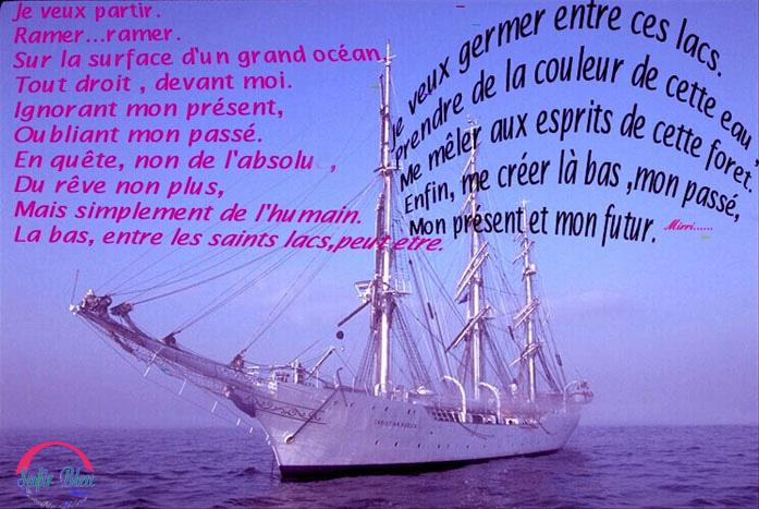voilier-poesie