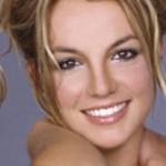 Britney Spears, histoire et biographie de Spears