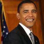 Barack obama, histoire et biographie d'Obama
