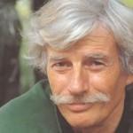 Jean Ferrat, histoire et biographie de Ferrat