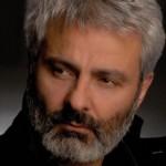 Gérard Berliner – Disparition de Gérard Berliner