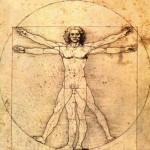 Léonard de Vinci, histoire et biographie de De Vinci