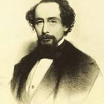 Charles Dickens, histoire et biographie de Dickens