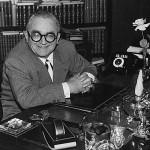 Marcel Achard, histoire et biographie Achard