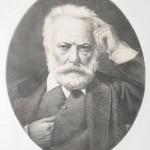 Victor Hugo, histoire et biographie de Hugo