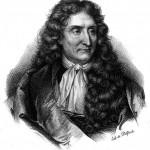 Jean De la Fontaine, histoire et biographie de la Fontaine