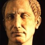 Jules César Histoire et biographie de César