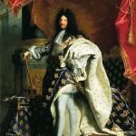 Louis XIV, histoire et biographie du roi soleil ou Louis le Grand