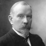Jules Renard, Histoire et biographie de Renard