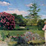 Le Jardinier et ses maîtres
