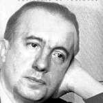 Paul Éluard, histoire et biographie de Eluard