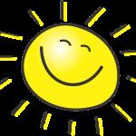 Le Soleil raconte