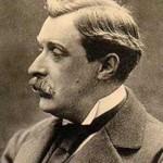 Alphonse Allais et les mots, les citations d'Alphonse Allais