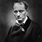 Charles Pierre Baudelaire, histoire et biographie de Baudelaire