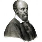 Pierre de Ronsard, histoire et biographie de Ronsard