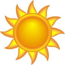 Le Soleil qui rend témoignage, un conte de Grimm